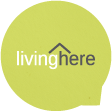Living Here Premium Property Management - peace of mind in property management