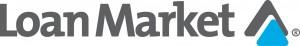 LM_Logo_RGB (1)