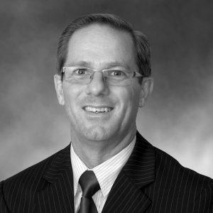 Rob McDougall - Loan Market