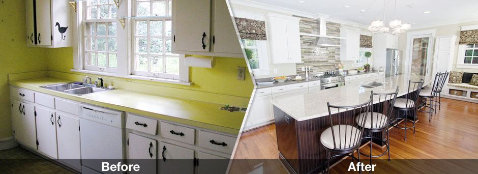 home-maker-over